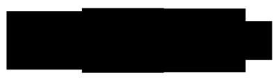 Logo Transpavé
