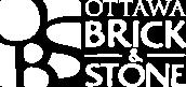 Ottawa Brick & Stone